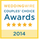 Be Unique Boutique, Best Wedding Dresses in Westchester - 2014 Couples' Choice Award Winner
